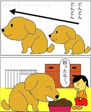动漫 卡通 漫画 设计 矢量 矢量图 素材 头像 300_368